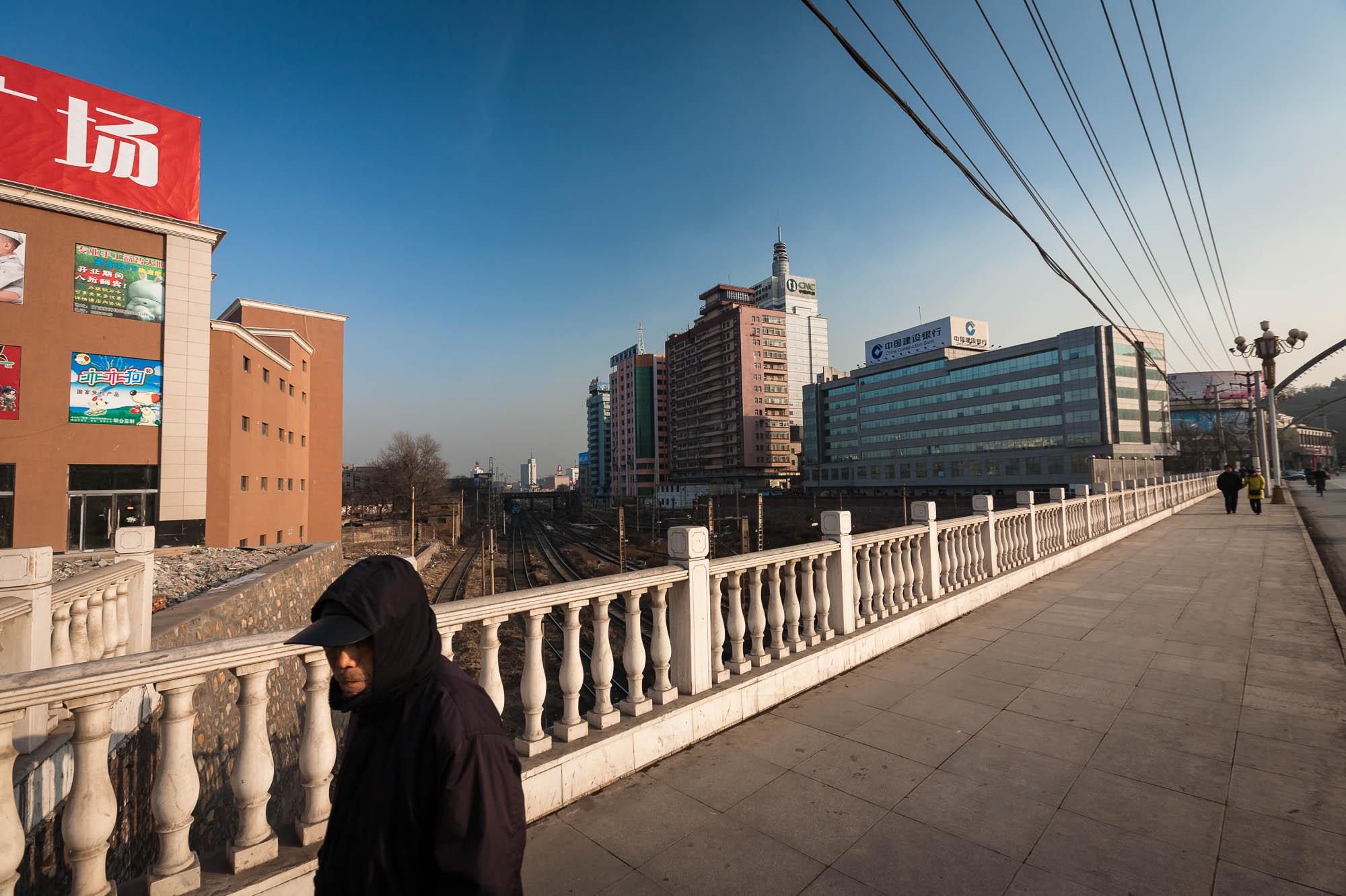 Yangquan