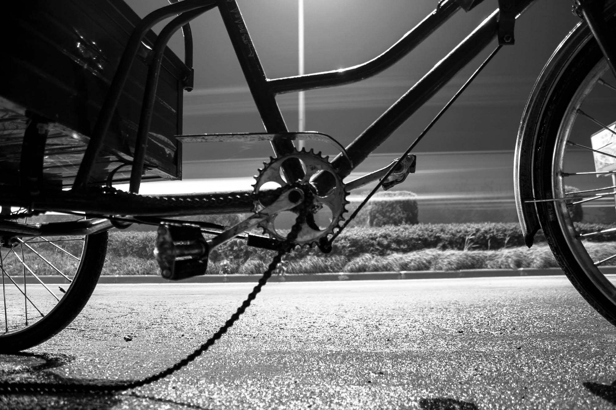 bike chain 2006