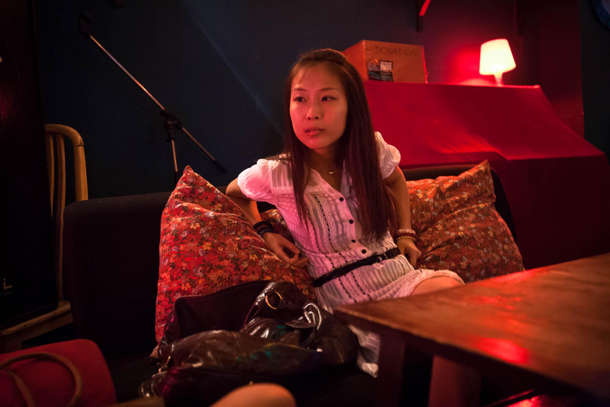 Jia Meng