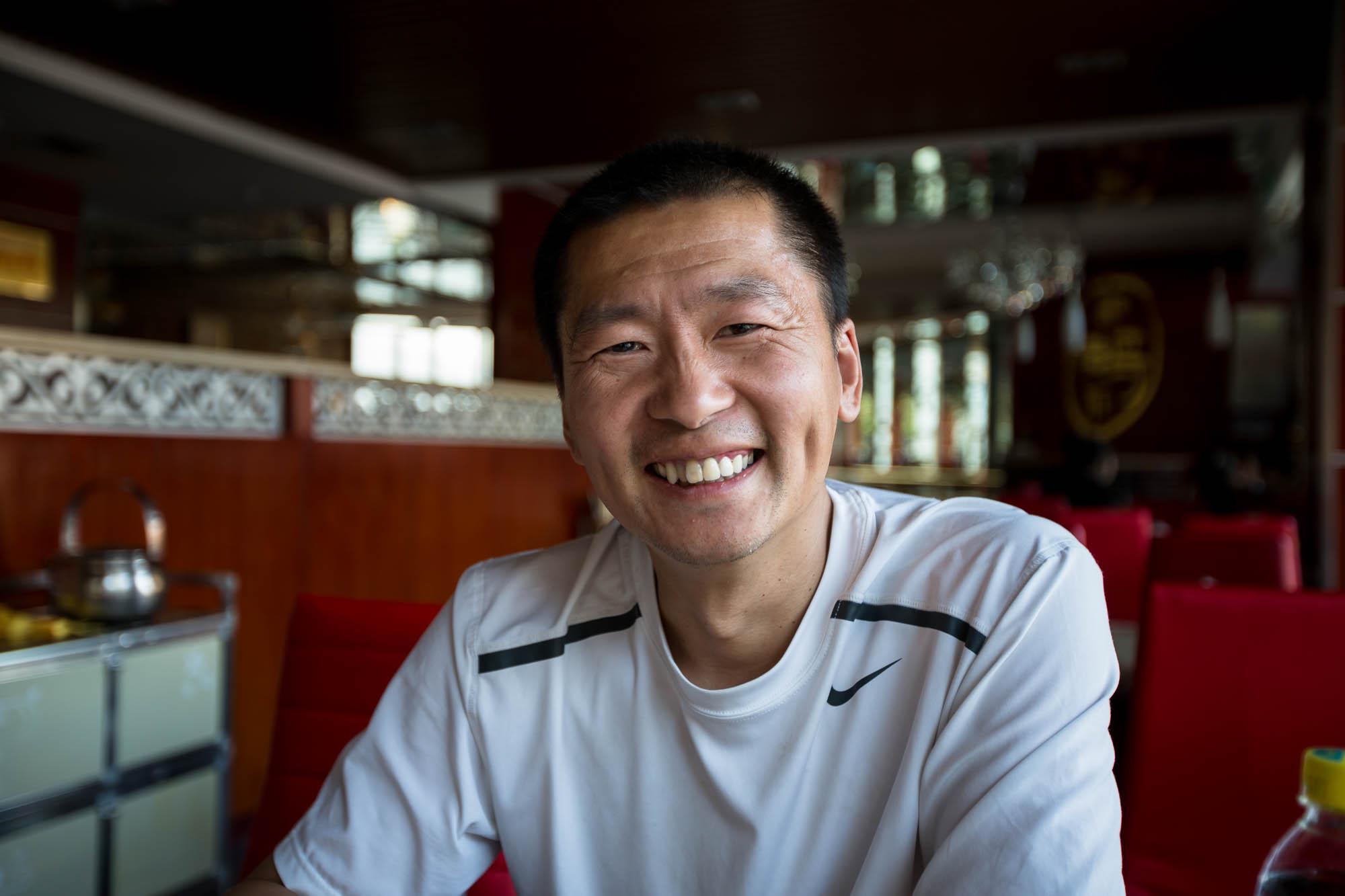 Zhu Hui