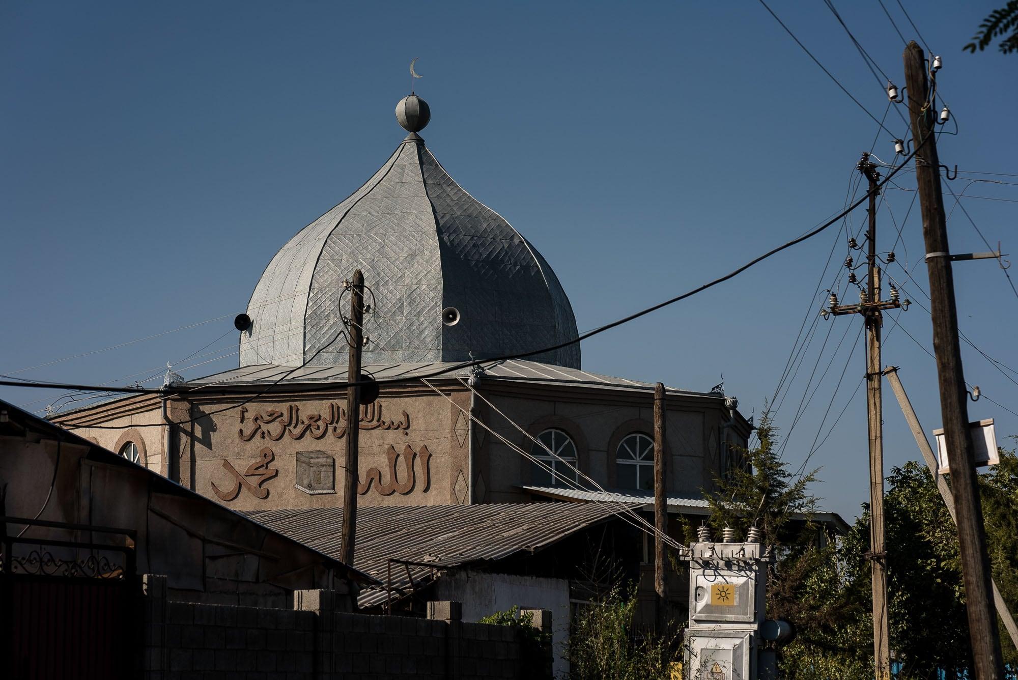 mosque 1