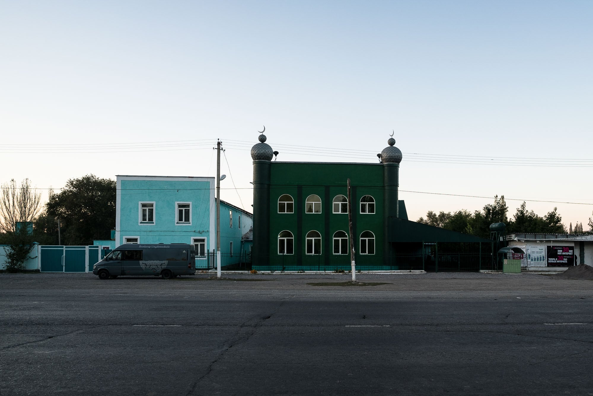 mosque 10